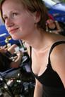 Wacken Open Air 2009 0742
