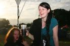 Wacken Open Air 2009 0786