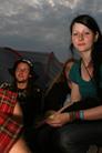 Wacken Open Air 2009 0814