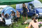 Wacken Open Air 2009 9334