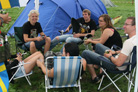 Wacken Open Air 2009 9342