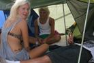 Wacken Open Air 2009 9384