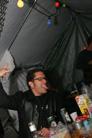 Wacken Open Air 2009 9887