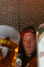 Wacken Open Air 2009 9894