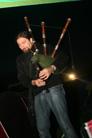 Wacken Open Air 2009 9899