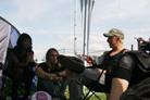Wacken Open Air 2009 9950