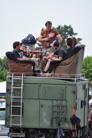 Wacken Open Air 2009 063