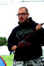 Wacken Open Air 2009 0125