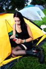 Wacken Open Air 2009 0174