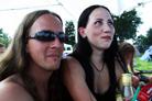 Wacken Open Air 2009 0380