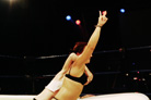 Wacken Open Air 20090730 Oil Wrestling 9771