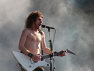 Wacken 20090731 Airbourne 4