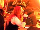 Wacken 20090731 Amon Amarth 51