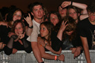 Wacken Open Air 20090731 Motorhead 0242 Audience Publik