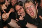 Wacken Open Air 20090731 Motorhead 0266 Audience Publik
