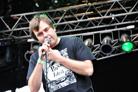 Wacken Open Air 20090731 Napalm Death 010