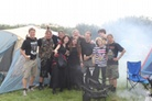 Wacken Open Air 2010 Festival Life Anton 1345
