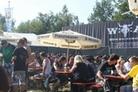 Wacken Open Air 2010 Festival Life Anton 1451