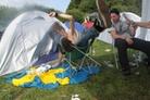Wacken Open Air 2010 Festival Life Anton 1499