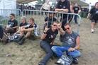 Wacken Open Air 2010 Festival Life Anton 1533