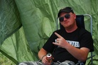 Wacken Open Air 2010 Festival Life Mattias 0595