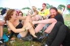 Wacken Open Air 2010 Festival Life Mattias 0603