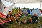 Wacken Open Air 2010 Festival Life Mattias 0650