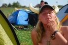 Wacken Open Air 2010 Festival Life Mattias 8699