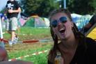 Wacken Open Air 2010 Festival Life Mattias 8768