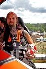 Wacken Open Air 2010 Festival Life Sofia 1184