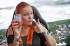 Wacken Open Air 2010 Festival Life Sofia 1238a
