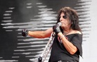 Wacken Open Air 2010 100805 Alice Cooper 1577