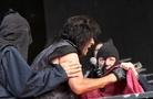 Wacken Open Air 2010 100805 Alice Cooper 1709