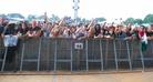 Wacken Open Air 2010 100805 Alice Cooper 7943