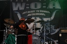 Wacken Open Air 2010 100805 Orcus O Dis 1244