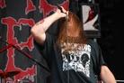Wacken Open Air 2010 100807 Cannibal Corpse 0797