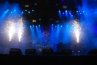 Wacken Open Air 2010 100807 Immortal 0987