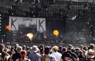 Wacken Open Air 2010 100807 Kampfar 3953