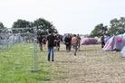 Wacken-Open-Air-2011-Festival-Life-Christer-043