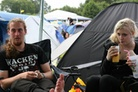 Wacken-Open-Air-2011-Festival-Life-Christer-097