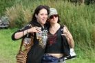 Wacken-Open-Air-2011-Festival-Life-Christer-104