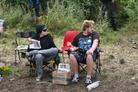 Wacken-Open-Air-2011-Festival-Life-Christer-107