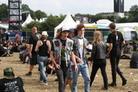 Wacken-Open-Air-2011-Festival-Life-Christer-116