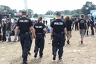 Wacken-Open-Air-2011-Festival-Life-Christer-119