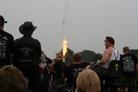 Wacken-Open-Air-2011-Festival-Life-Christer-211