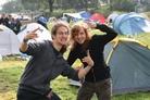 Wacken-Open-Air-2011-Festival-Life-Christer-249