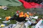 Wacken-Open-Air-2011-Festival-Life-Christer-338