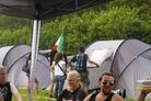 Wacken-Open-Air-2011-Festival-Life-Erika--4007