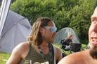 Wacken-Open-Air-2011-Festival-Life-Erika--4041