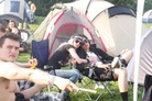 Wacken-Open-Air-2011-Festival-Life-Erika--4054